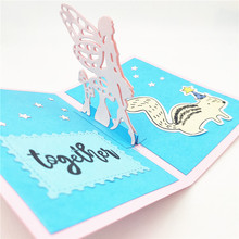 AZSG Butterfly Girl Cutting Dies for DIY Scrapbooking Photo Album Decoretive Paper Card Embossing Stencial