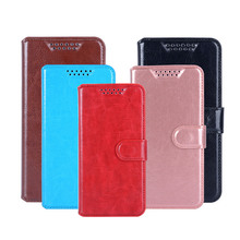 Flip Case For Samsung Galaxy S i9000 GT-I9000 S Plus i9001 GT-I9001 Leather Back Cover Card Slot Wallet Holster Skin Phone Coque