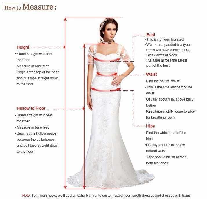2018 скромные длинные рукава бальные платья свадебное платье с кружевной аппликацией прозрачное декольте на заказ свадебное платье abiti da sposa gelinlik