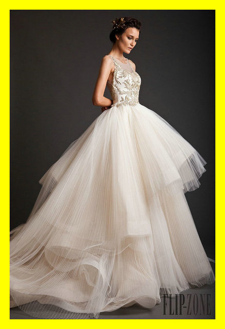 Hire A Wedding Dress Mother Of The Bride Dresses Lds Petite Women