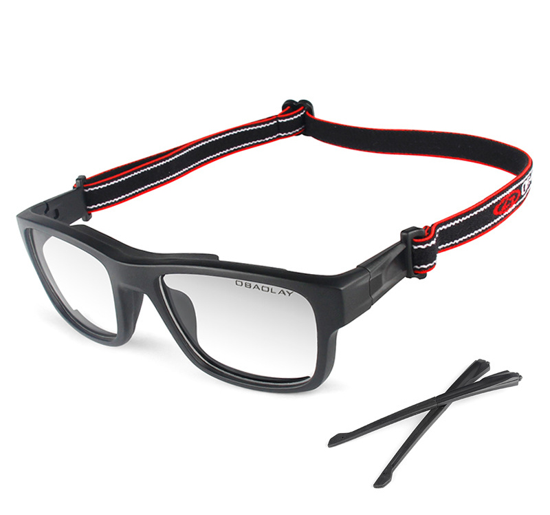 Bicycle Sunglasses Men Oculos Ciclismo Gafas Ciclismo Mtb Cycling Eyewear Windpr