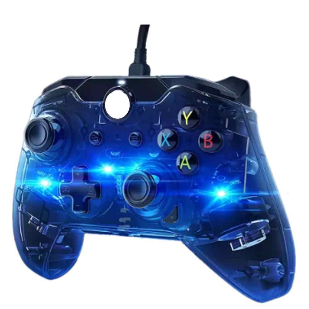 Detail Feedback Questions about Wireless Controller Controle