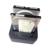EUA Padrão USB 3.0 para Dual SATA Bay Docking Station Disco Rígido Externo para 2.5 ou 3.5 polegadas HDD SSD