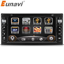 2 Din car gps dvd for toyota Toyota Hilux VIOS Old Camry Prado RAV4 2004 2005 2006 2007 2008 player