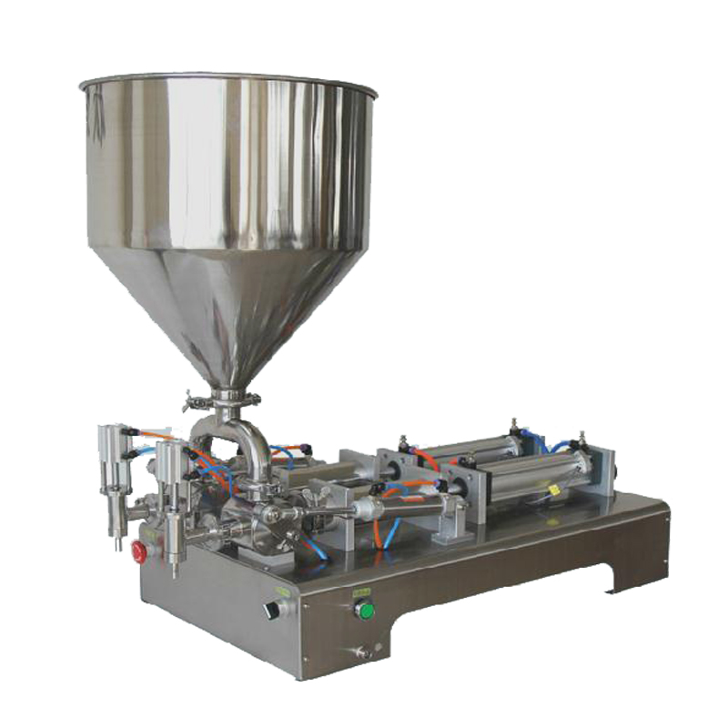 liquid filling machine, semi automatic pneumatic filler,water shampoo juice oil glycerinum lubricant piston filler