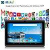 Genuine IRULU 7 Tablet PC X3 Tablet Android 6 0 Quad Core Dual Cam 2800mAh 1GB