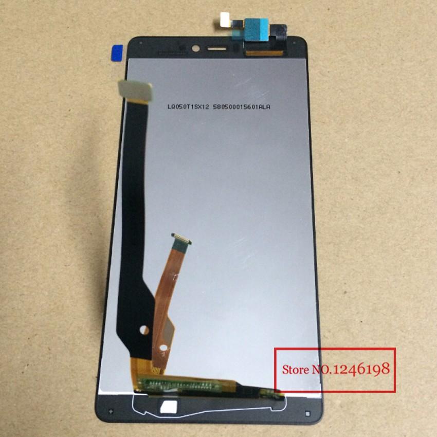 For Xiaomi Mi4C M4C 4C (2)