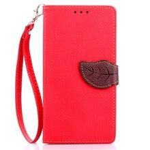 Couqe estuches para lg g2 mini g3 mini g4 l70 l90 y para google nexus 5 moda cubierta de cuero rojo marrón balck rose Funda