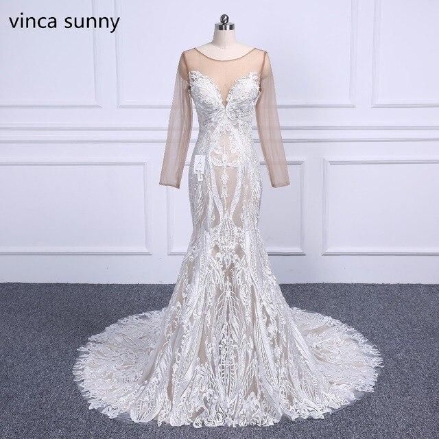 Vestido de novia bridal dress