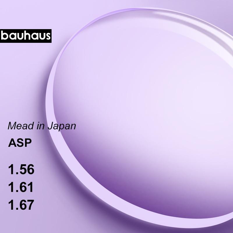 Clair lentille grand ovale cadre en plastique verres