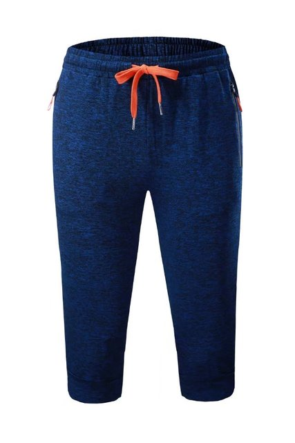 Soccer training Trousers