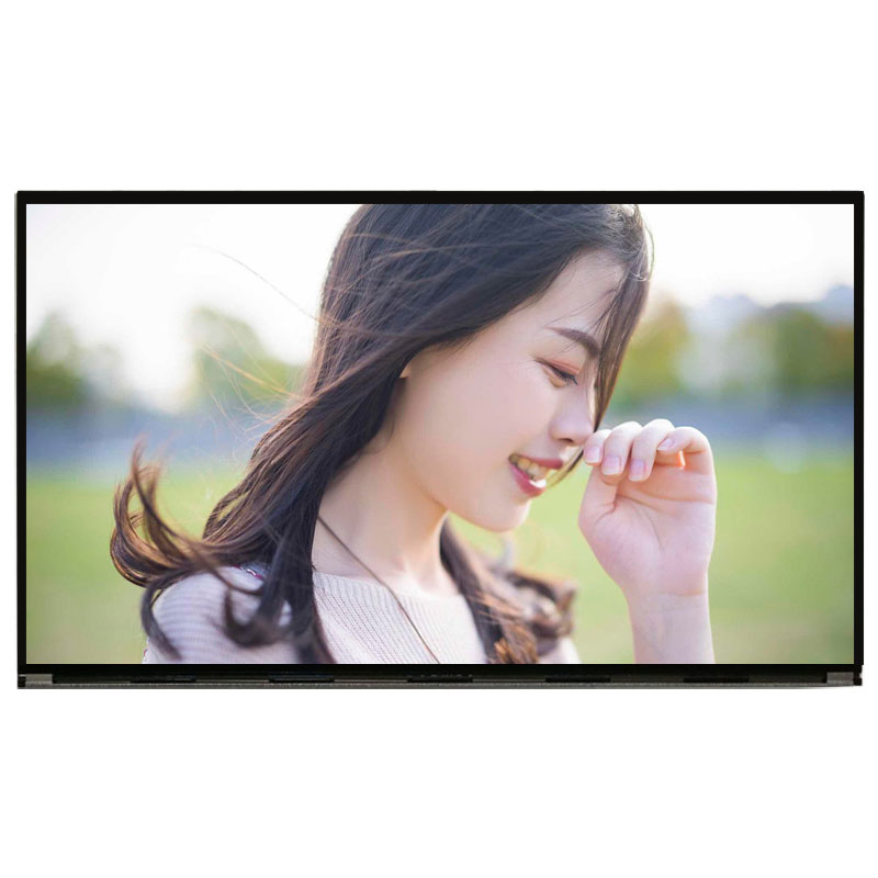 New Lcd display screen model LM215WF9 SSA1 MV215FHM-N40 for Lenovo AIO  520-22 510-22ISH 510-22ASR S4150 All-in-one computer