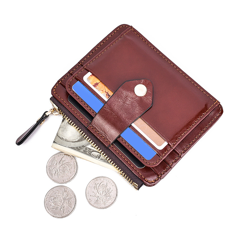 Dollar Price Small Slim Wallet Mini Pocket Wallet Men Wallets Card Holder Coin Purse Carteira Masculina Portefeuille Homme 45 kawaii cartoon anime totoro purse folded leather short wallets carteira gift kids teenager dollar price card holder wallet