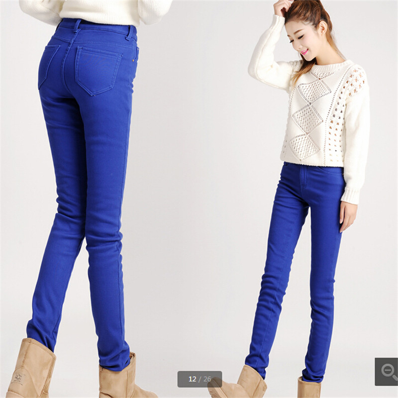 Online Get Cheap Latest Pants for Women -Aliexpress.com | Alibaba ...