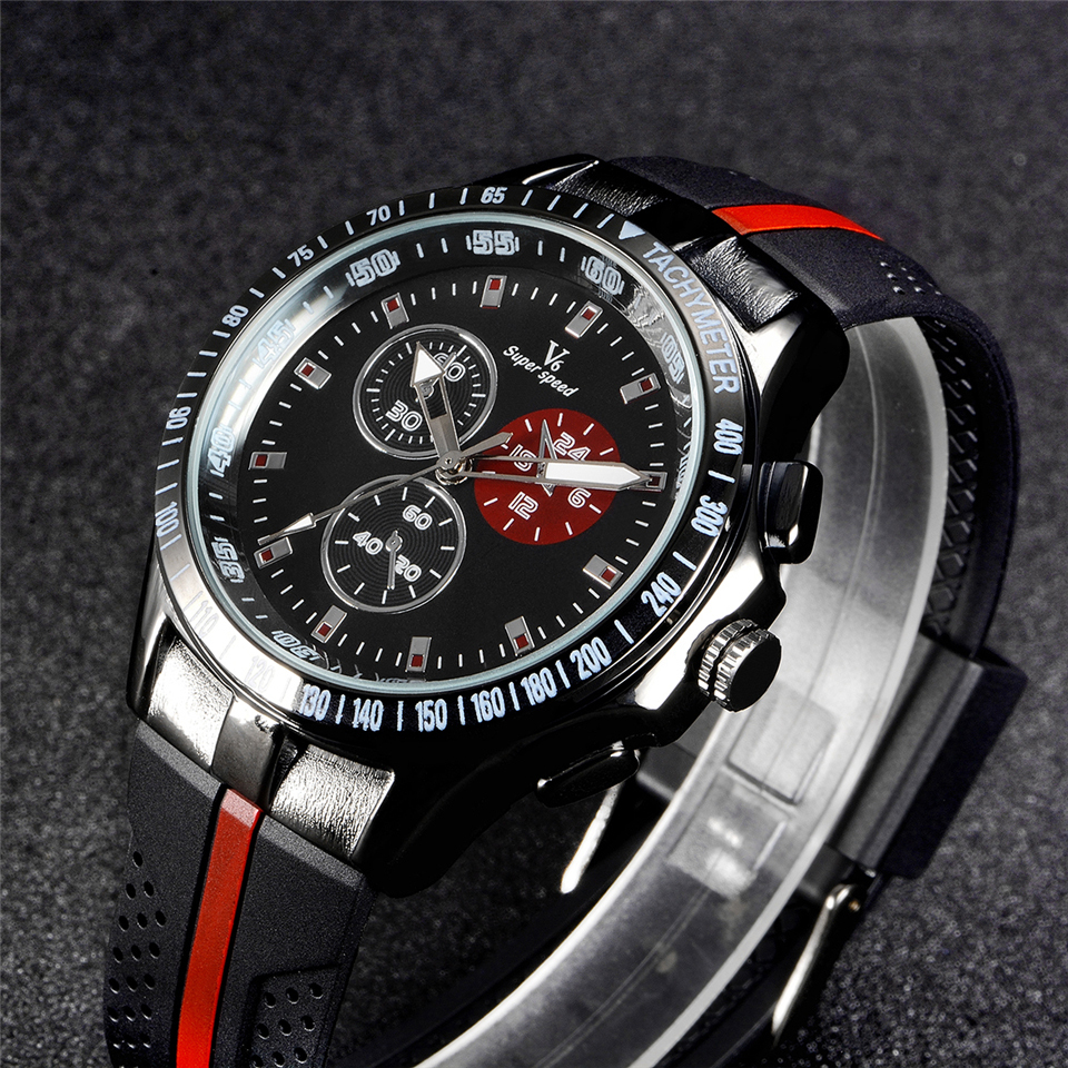 mens luxury watches 2016 best watchess 2017 best luxury watches 2016 watchess 2017