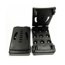 New EDC Multi Function K Sheath Scabbard Belt Clip Waist Clamp Utility Outdoor Camp Portable Tools Tool Survival