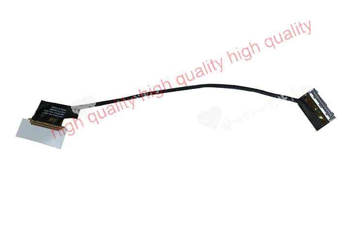 New Genuine Lenovo ThinkPad T430 T430i LCD Video Cable 04W6867