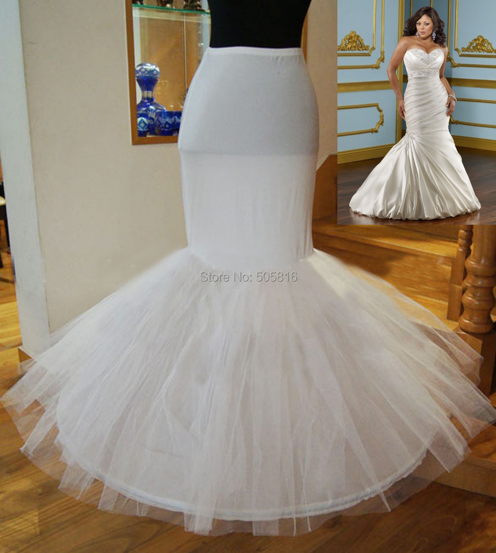 Stunning Full Slips For Wedding Dresses Pictures Inspiration ...