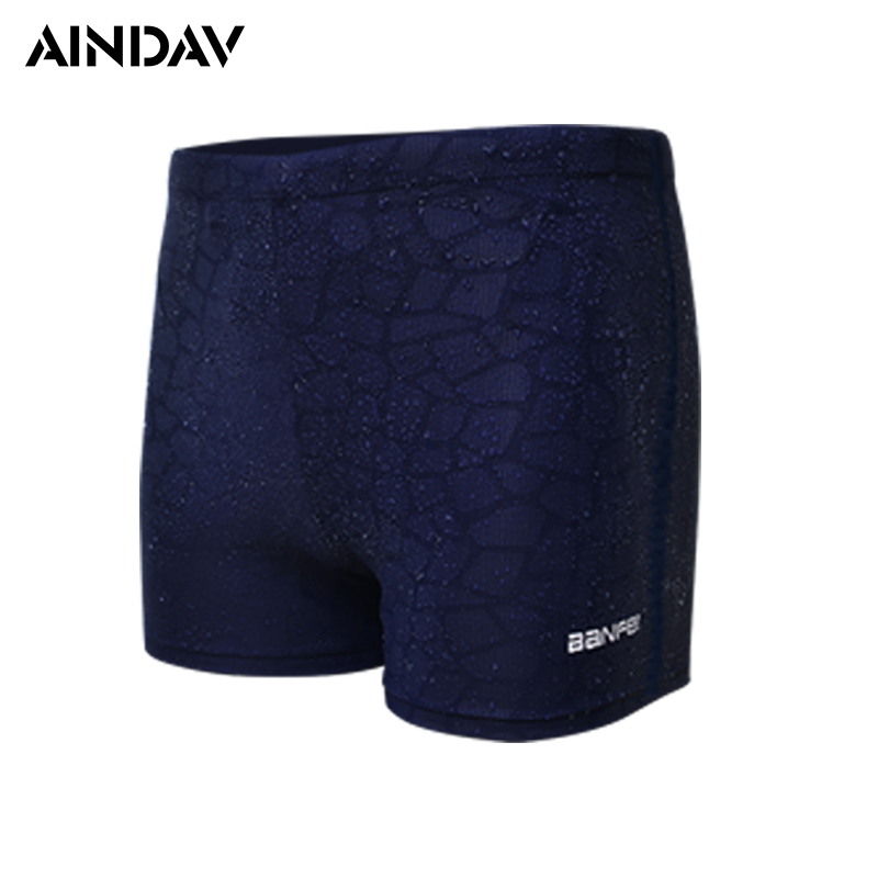 Men's Swim Briefs Professional Swimsuit Swimming Trunks for Man Swimming   Shorts   Male Swimwear Boxer   Board     Shorts   Bathing Suits