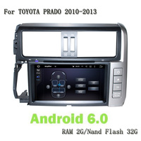 Android 6 0 8 Core 2 Din In Dash Car Radio Navigation Video Car DVD Player