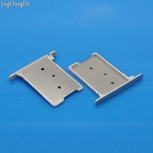 JCD 100% New Tested Sim Card Slot Tray Holder for Xiaomi mi3