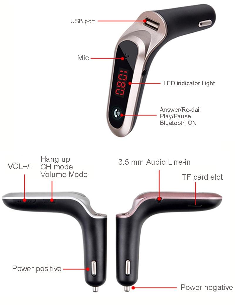 E0140-S7-Bluetooth-Car-MP3-Player_06