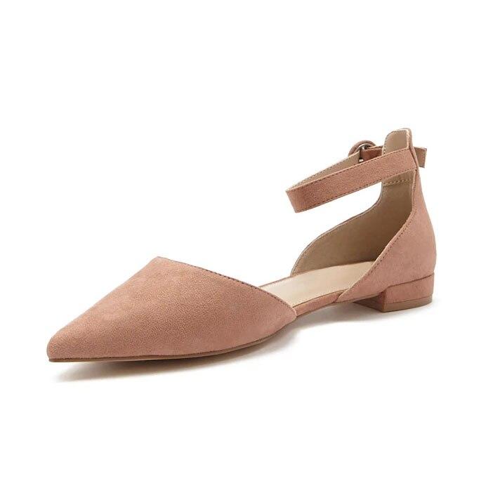 Élégante Femme Bout Super Pompes Chaussures Pointu Pour Deux D'orsay Cheville wrap Dames 2019 ty02 Talons Carrés Noir Maturité pièce Haute Boucle Ty01 dBorexCW