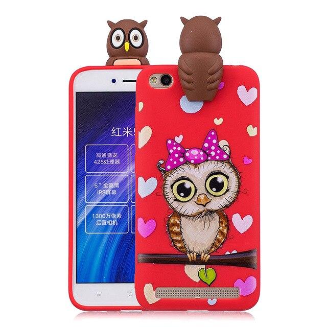 6 Note 5 phone cases 5c64f32b18b17