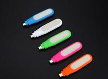 Mini USB Selfie LED Flash Spotlight Newly Fill Light