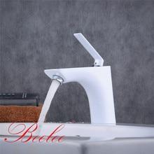 2 grossi rubinetti in 1 figa