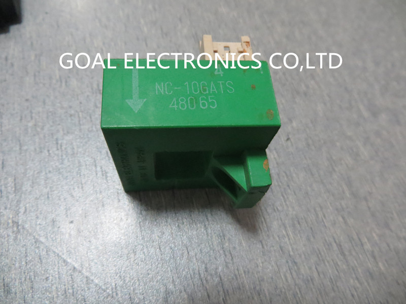 Inverter 55KW/75KW transformer/hall current sensor NC-10GATS high quality l30 magneto angular contact ball bearing 30 62 16mm separate permanent magnet motor abec3