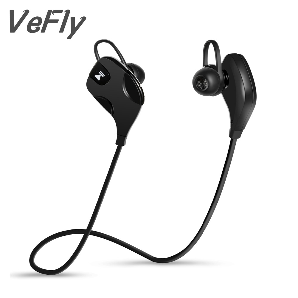 Earphones bluetooth earphone for phone waterproof wireless game with microphone bluetooth earphone sport for iphone HiFi 2016 hot in ear mini a2dp business ecouteur audio earphone bluetooth wireless bluetooth earphones phone earphone with microphone
