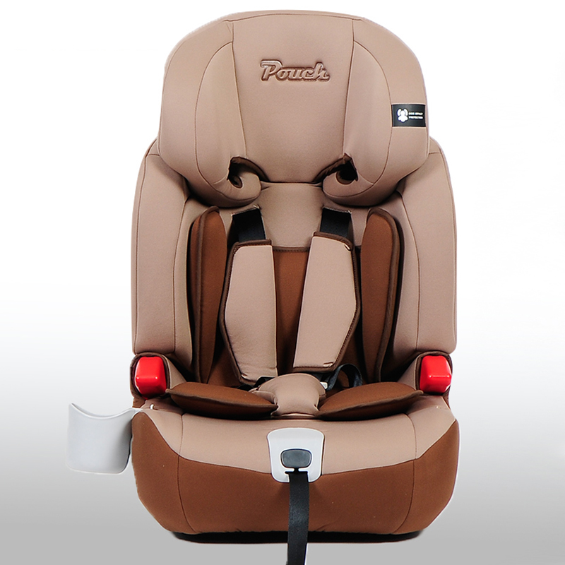 Fashion Child Safety Car Seat with ISOFIX, Forward Facing Baby Car Seat, Baby Chair in Car for 9-36kg Kids challenges facing educational audiological assessment in kenya
