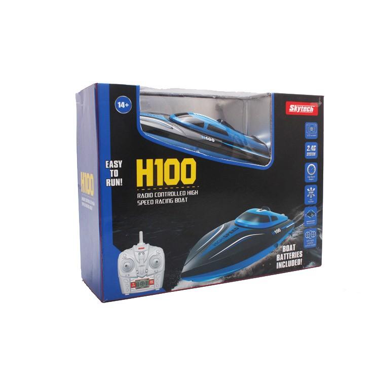 Skytech-H100_14