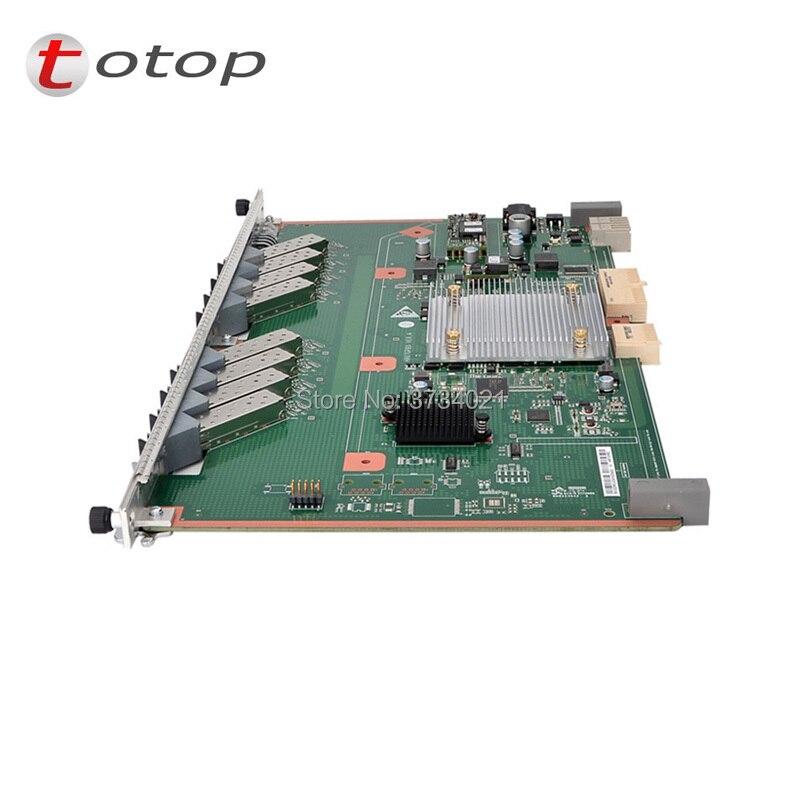 Huawei GPBH GPON board for Huawei MA5680T MA5683T OLT with 8 modules GPBH card, gpbh b+Huawei GPBH GPON board for Huawei MA5680T MA5683T OLT with 8 modules GPBH card, gpbh b+