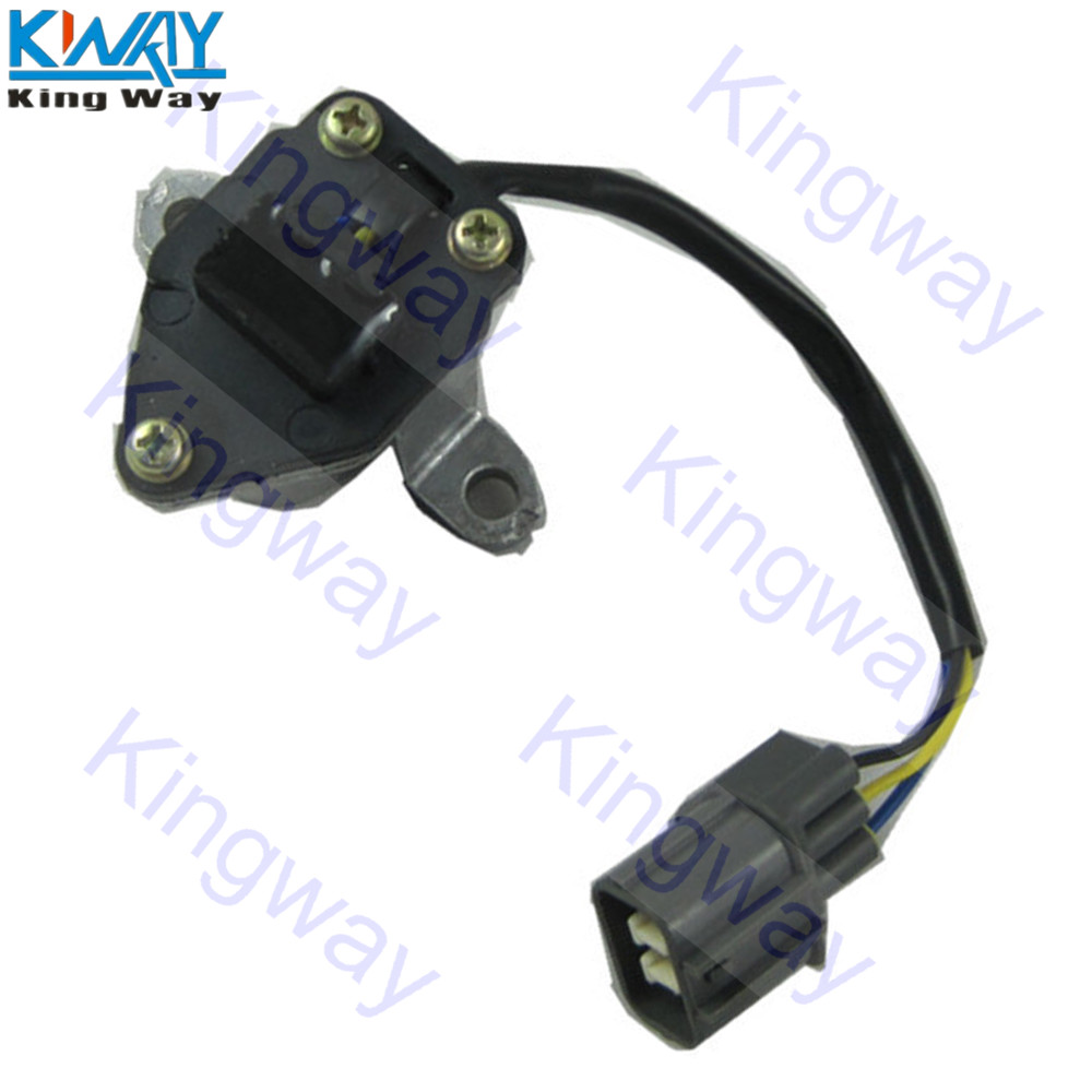 free shipping king way transmission output vehicle speed sensor 90 honda accord sd sensor location get free image about wiring [ 1000 x 1000 Pixel ]