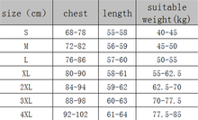 2019 Spring Plus Size Bright Silk Prom Party Women T Shirt Transparent Sleeve Round Neck Spring Female Tee Top