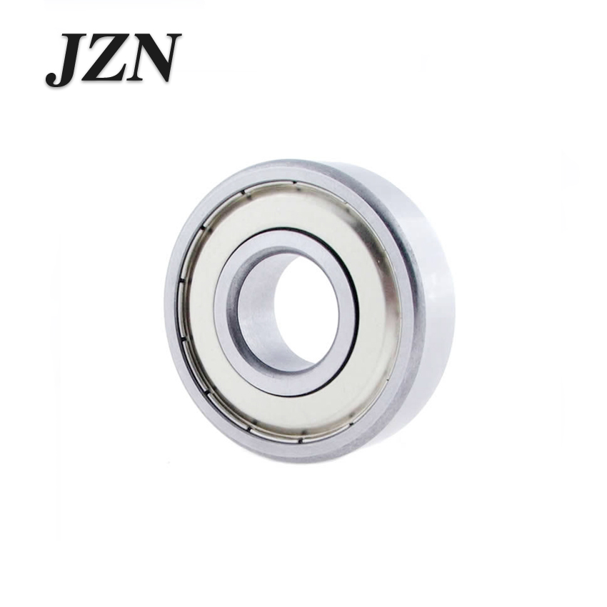 cheapest Free Shipping 10PCS 6003 20 Non-standard deep groove ball bearing 6202RS 20 Inner diameter 20   35   9 10 11 mm