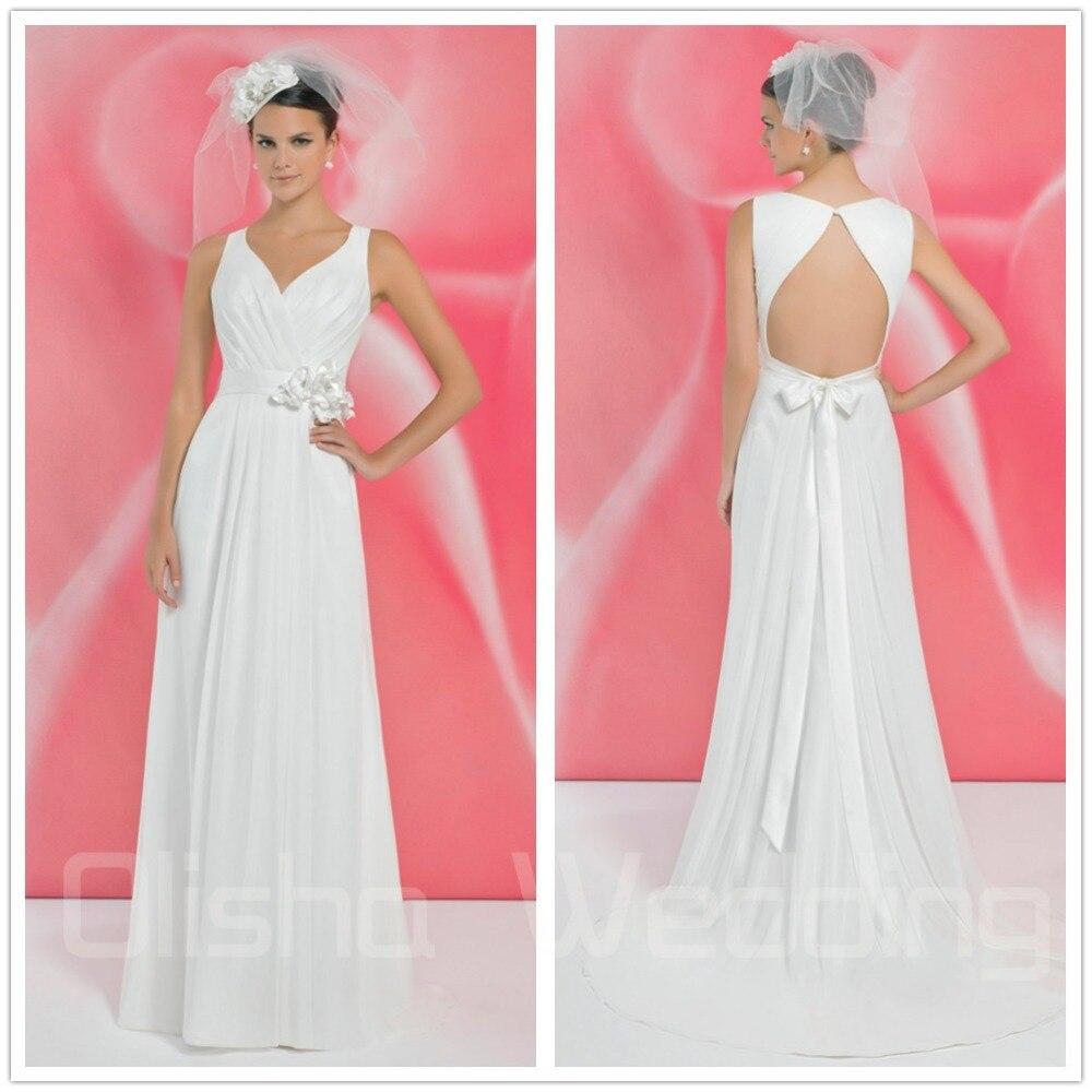 Vistoso Charmeuse Wedding Dress Imágenes - Colección de Vestidos de ...