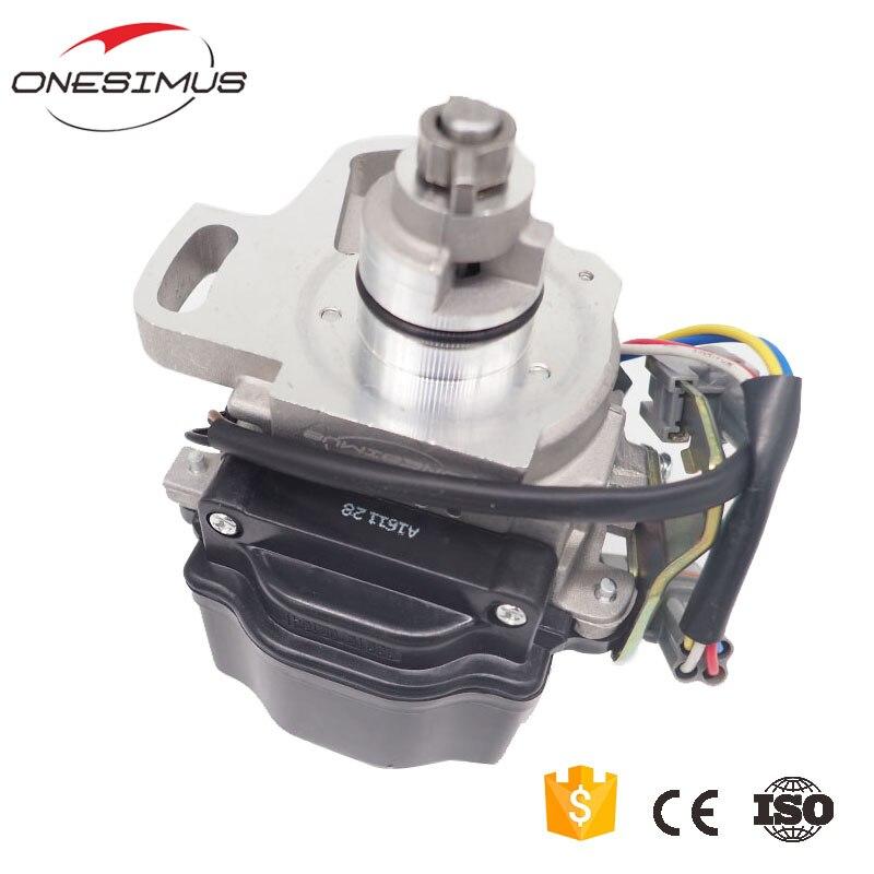 Ignition Coil for Toyota Chevy Geo Isuzu Pontiac 1.5L//1.6L//1.8L 4 Cylinder