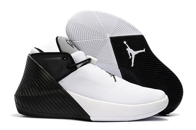 54152935a3bc air us Jordan 11 Men Basketball Shoes 2018 RELEASE Cool Grey The Spirit OG space  jam