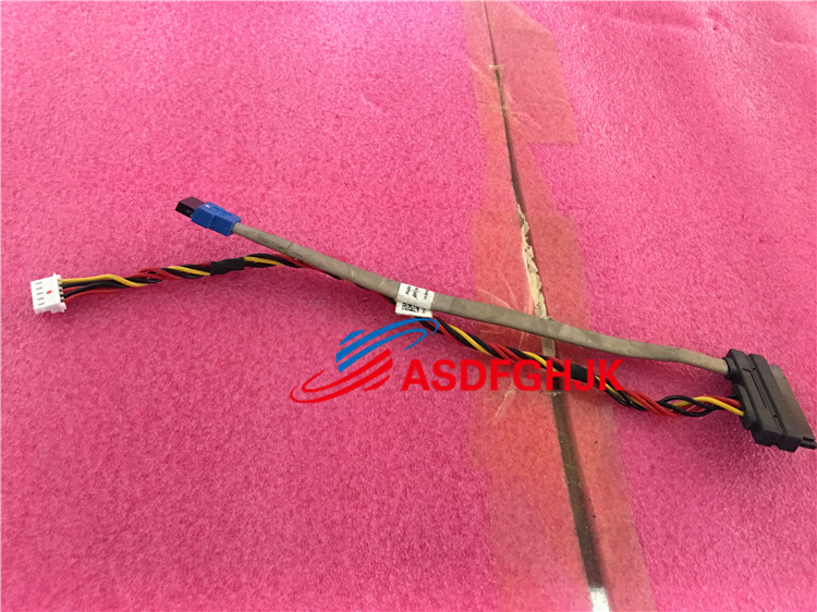 FOR Dell Inspiron 3052 Cable Pkng4 HDD 100% TESED OK