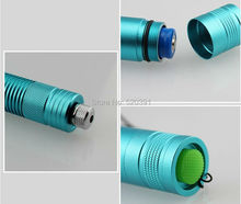 Wholesale High Power Military Blue Laser Pointer 100000mw 100w 450nm SOS Flashlight Lazer Torch Burning Match/Paper/Wood/Burn Light Cigars
