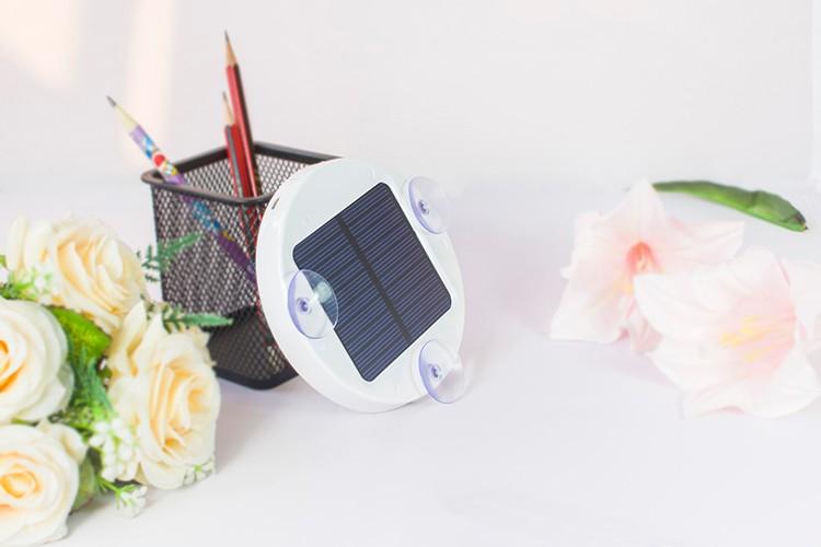 1800mAh factory solar mobile charger coverwindow solar chargerwholesale  solar cellphone cargador (5)