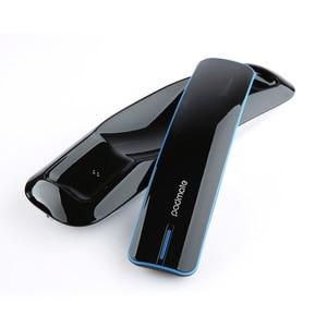 Новейший телефон в ретро-стиле с защитой от излучения, Инновационная беспроводная гарнитура One-Two с Bluetooth, полностью поддерживает сотовый те...