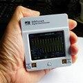Osciloscopio DSO 112A TFT Touch Screen Portable Mini Digital Oscilloscope USB Interface 2MHz 5Msps oscyloskopy osciloscop