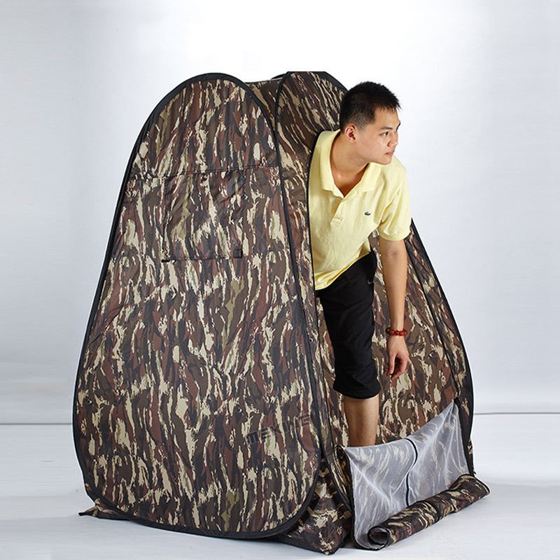 Meking shooting studio camouflage tent outdoor photography studio studio bird watching Photography Accessories Fotografia цена 2017