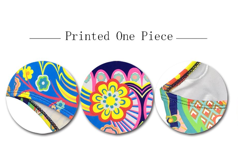 one-piece-2735-8_02