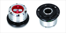 Фотография 2 Piece x For MITSUBISHI Pajero Triton L200 4x4 Montero Galloper all 91 D-50 locking hubs B012HP AVM 443HP