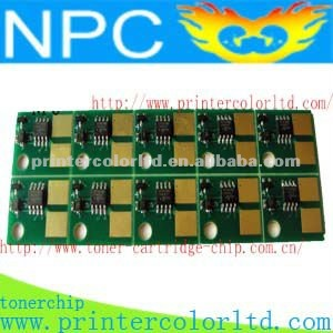 US $2 58  chips for Lexmark E340 reset chip-in Cartridge Chip from Computer  & Office on Aliexpress com   Alibaba Group